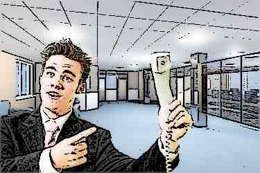 Технология телефонных продаж. Холодный обзвон