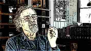 Том Райтер Большой Эл