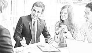 4 основных типа клиентов в продажах