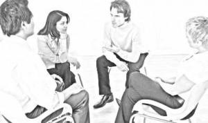 Метод активного слушания