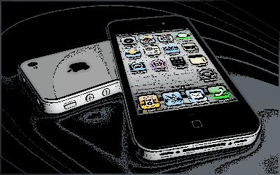 Стоит ли покупать восстановленный айфон