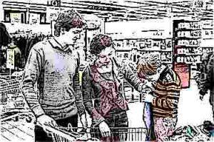 Фразы цепляющие покупателей