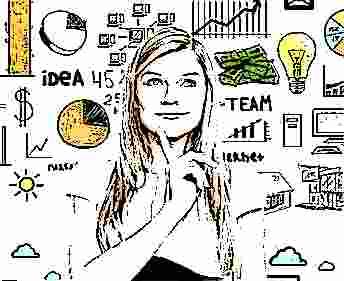 Этапы Жизненного Цикла Изделия (Поиск Идей Для Бизнеса)